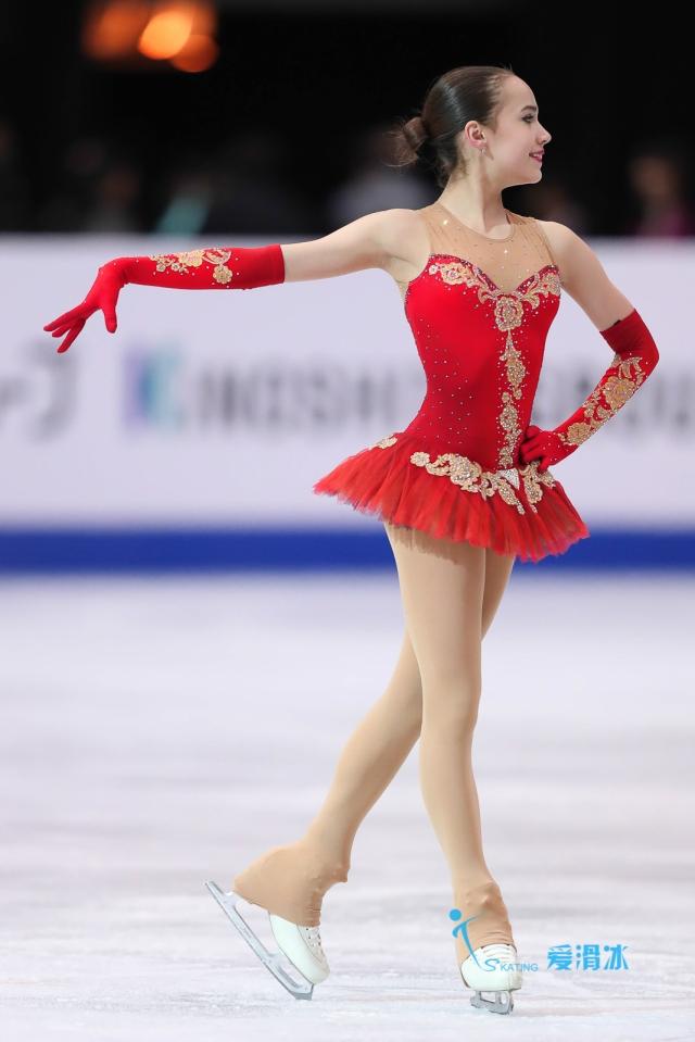 RUS-Alina Zagitova.jpg